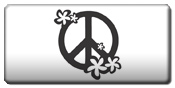 Peace Page